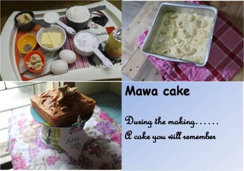 mawa cake1