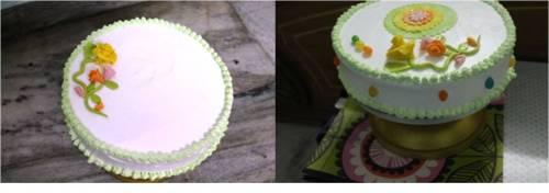 pineapple cake1