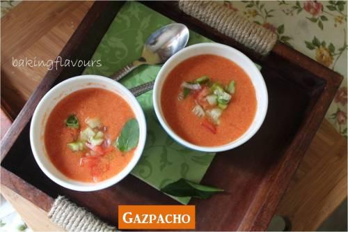 gazpacho1