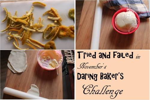 Db  Challenge