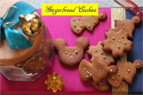 gingerbread cookies1
