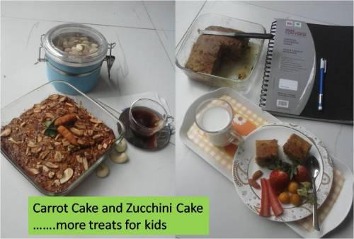cake treat