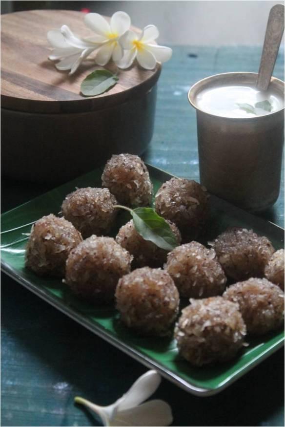 coconut burfi 3