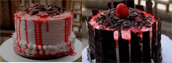 strawberry and chocolate cake4